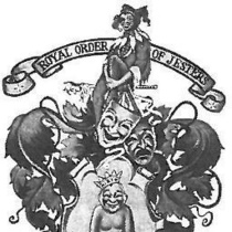 Royal Order Of Jesters