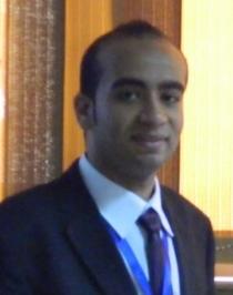 Amgad Mohamed