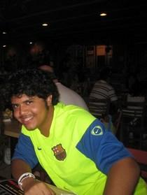 Fahad Alyousef