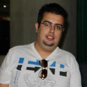 Mohammed Almadhi