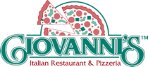 Giovanni's Italian Restaurant Pizzeria