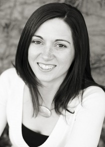 Amanda Ladner