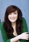 Courtney Lish