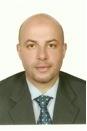 Wael Abdel Salam