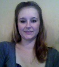 Ashley Le Grand