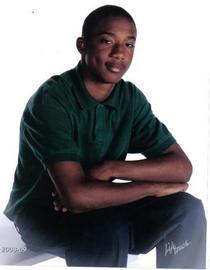 Treyvon Stokes