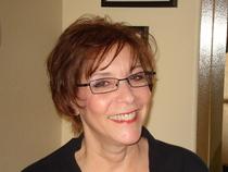 Carol Houston