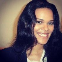Liz Almeida
