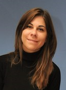 Alexandra Iurkova