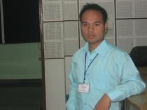 Tej Bahadur Gurung