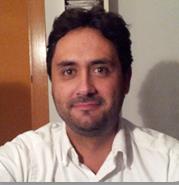 Josep Fusté