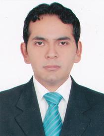 Victor Espejo Miyasato