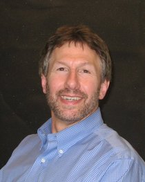 Dr. Robert Hindes