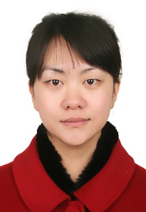 Yuchi Zhang