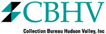 Collection Bureau Hudson Valley, Inc.