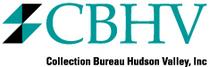 Collection Bureau Hudson Valley, Inc.