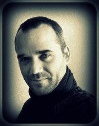 David Romero Espinosa