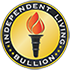 Independent Living Bullion