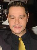 Alexandre Yoshimura