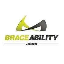 Braceability Online