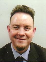 J Owen Phillips