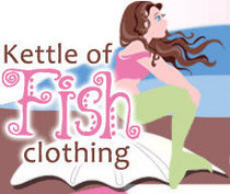 Kettle Of Fish Clothing