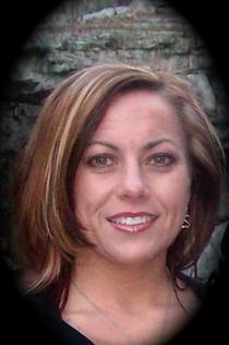Kathrin Allen