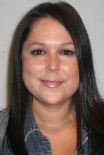 Lorena Rodríguez Marrero