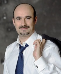 Paolo Cappelli