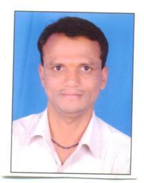 Mr.Jitendra Bijam