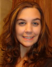 Kayla Kisner