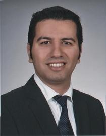 Juan Calleja