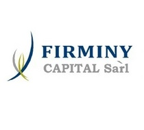 Firminy Capital Sarl