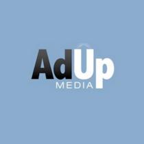 Ad Up Media