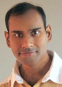 Rajiv Narayanan
