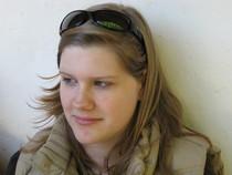 Sophie Renap