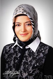 Ilknur Kizilay