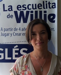 Mariana Boubée