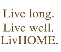 Liv Home