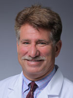Dr. Lewis Teperman