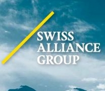 Swiss Alliance Group