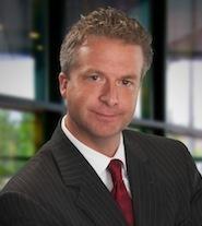 Jeff Mangeno