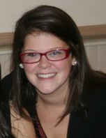 Katherine Coutu