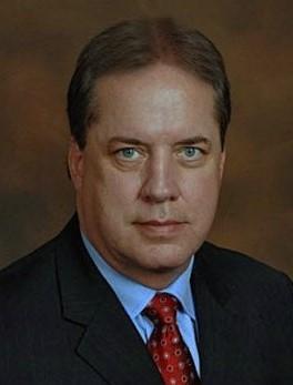 Bruce Mc Cullough