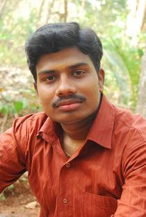 Yuvaraj D
