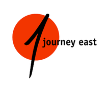 Journey East Furniture Singapore