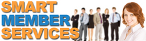 Smart Member Services
