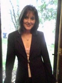 Karla Brewer
