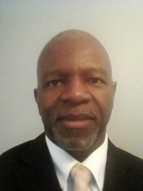 Phillip S. Fearon