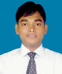 Md. Wahid
